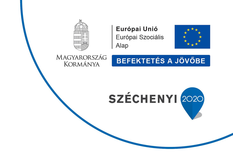 Széchenyi program